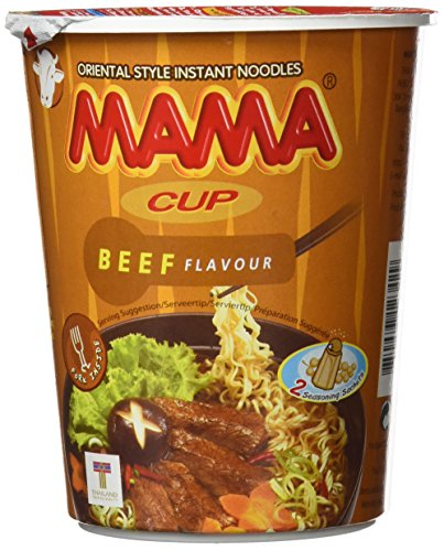 mama-cup-beef-flavour-fideos-orientales-sabor-a-ternera-70-g-pack-de-3