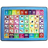 PRESENTSALE Y-Pad Smart English Learning Educational Tablet For Kids