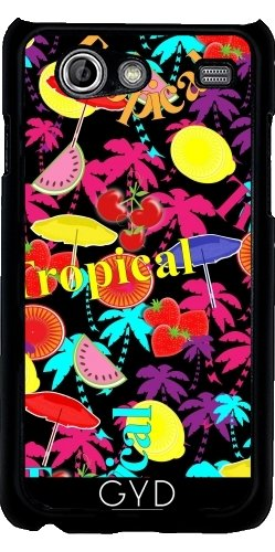 custodia-samsung-galaxy-s-advance-i9070-esotico-festa-isola-tropicale-by-blingiton