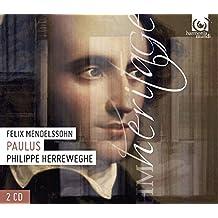 Mendelssohn / Paulus