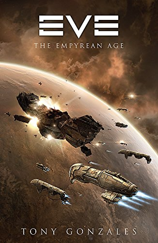 Eve: The Empyrean Age (Gollancz)