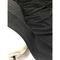 Sooair 6PCS Filtres Anti-Poussi/ère Ensemble de Tissu Non tiss/é souffl/é par Fusion /à Deux Couches Bricolage Fait /à La Main Deux Couches Respirantes et Respectueuses de La Peau