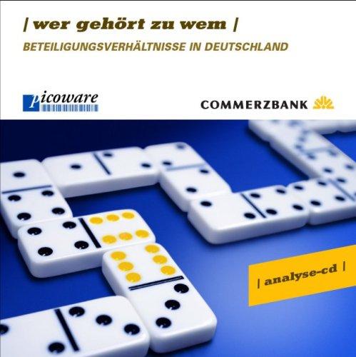 wer-gehort-zu-wem-2007-2008-1-cd-rom-beteiligungsverhaltnisse-in-deutschland-analyse-cd-fur-windows-