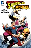 Image de Superman Vs. Mongul