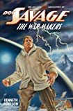 Image de DOC SAVAGE: THE WAR MAKERS (The Wild Adventures of Doc Savage Book 11)