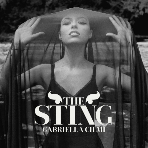 The Sting [Explicit]
