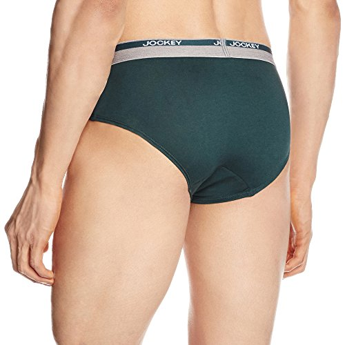 Jockey-Mens-Cotton-Brief