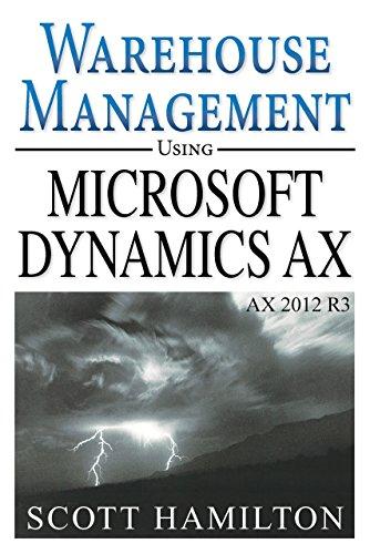 warehouse-management-using-microsoft-dynamics-ax-2012-r3-english-edition