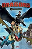 Dragons T05 - La Légende de Ragnarok