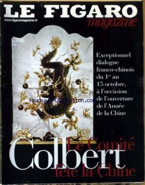 figaro-magazine-le-dialogue-frnaco-chinois-le-comite-colbert-fete-la-chine
