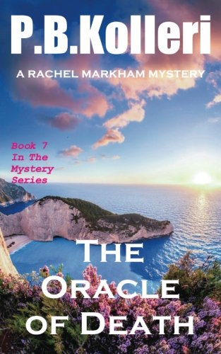 the-oracle-of-death-volume-7-rachel-markham-mystery-series