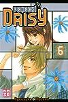 Dengeki Daisy Edition simple Tome 6