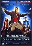 Bulletproof Monk - Der kugelsichere Mönch [Verleihversion]