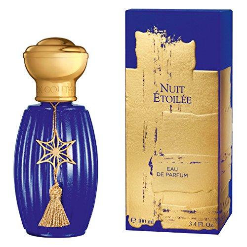 ANNICK GOUTAL Nuit Étoilée Femme EDP, blue, 1er Pack (1 x 100 ml)