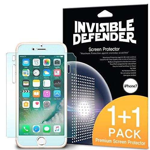 pellicola-protettiva-dello-schermo-iphone-7-invisible-defender-piena-copertura2-pack-da-bordo-a-bord