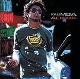Songtexte von Kalimba - Aerosoul