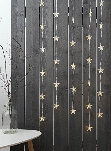 Best-Season-LED-Star-Curtain-Extra-System-Decor-White