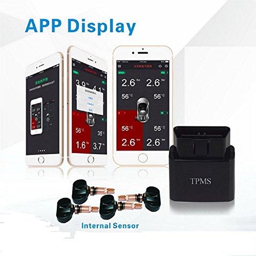 autool-4pcs-mx-sensor-433mhz-tpms-diagnose-service-tool-programmierbarer-universal-tpms-sensor-mit-b