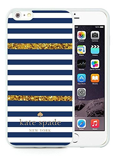 personalized-popular-design-iphone-6-case-kate-spade-new-york-phone-custodia-per-iphone-6-119-cm-in-