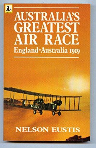australias-greatest-air-race-england-australia-1919