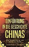ISBN 1729426301