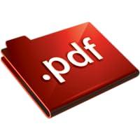 Best PDF Reader