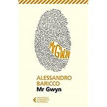 Mr Gwyn (Universale economica)