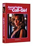 Journal intime d'une call girl - Saison 2