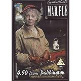 Miss Marple - 4.50 from Paddington