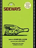 Sideways: The Shooting Script (Newmarket Shooting Script)