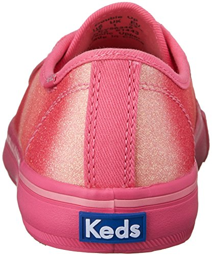 Keds Double Up Sugar Dip Mädchen Sneakers Pink Sugar Dip