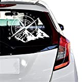 Car Decals Review and Comparison