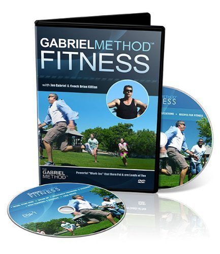 Gabriel-Method-Fitness-At-Home-Work-ins-for-Weight-Loss