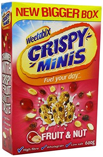 weetabix-crispy-minis-fruit-nut-600g