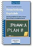 ISBN 3942976242