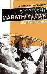 Marathon Man (Bloomsbury Film Classics)