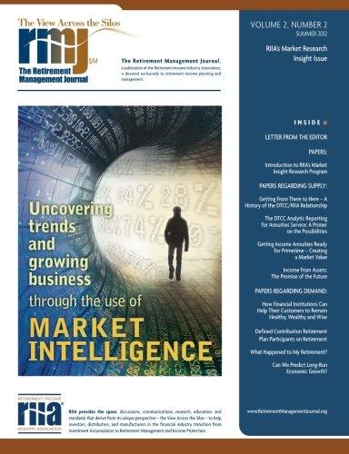 researchjournalis journal of managementvol 2 no