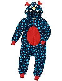 ONESIES - Pijama de una pieza - para niño