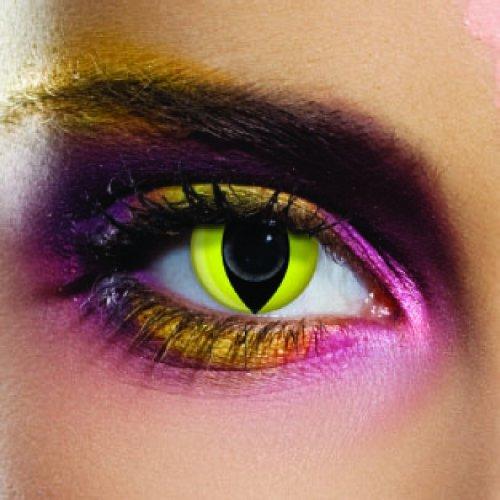 edit-lentillas-gato-color-amarillo-anuales