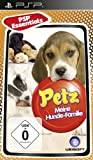 Produkt-Bild: Petz Meine Hunde-Familie [Essentials]