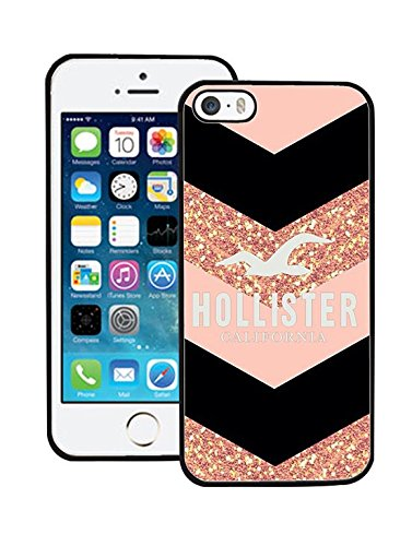 hollister-pattern-fur-iphone-5-5s-se-hulle-fall-abdeckung-hollister-logo-slim-stylish-unique-design-