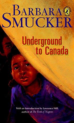 underground-to-canada