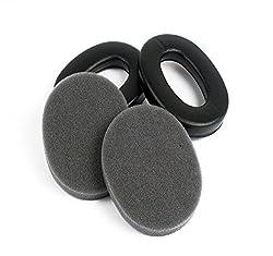 Kerbl 34733Work Tunes Pro Peltor Hygiene Kit