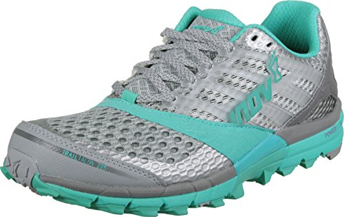 Inov8 Trailtalon 275 Chill Women's Scarpe da Trail Corsa - 38