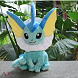 Pokemon Plush Eevee Doll Around 31CM