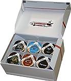 Tassimo® Probierpaket Espresso Träume in schöner Geschenkbox