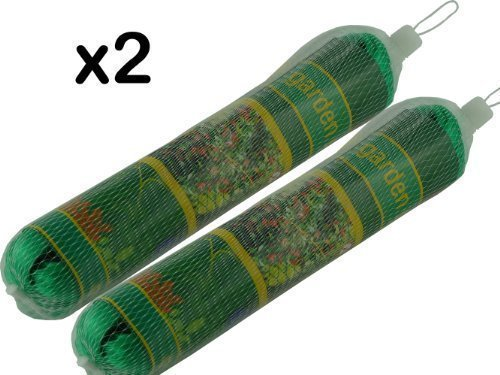 2-x-new-garden-netting-each-2m-x-10m-fine-strong-mesh-can-be-cut-to-required-size-protect-seedlings-