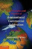ISBN 1316606287