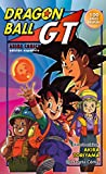 Dragon Ball GT [Lingua spagnola]