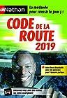 Code de la route - 2019